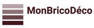 MonBricoDéco.com